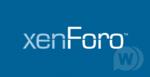 1521071448_xenforo_logo_logotype.png
