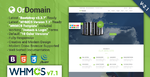 ordomain-responsive-html5-whmcs-hosting-template_5db4710ecacfe.png