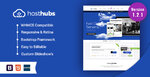 hosthubs-responsive-whmcs-web-hosting-domain-technology-site-template_5db470f4dc6fe.jpeg