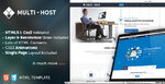 multi-host-responsive-hosting-template_5db470e435d12.jpeg
