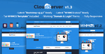 cloudserverr-v1-3-responsive-html5-technology-web-hosting-and-whmcs-template_5db46dde4821b.png