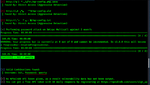 check-site-for-vulnerabilities-3.png