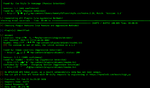 check-site-for-vulnerabilities-4.png
