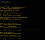 check-site-for-vulnerabilities-6.png