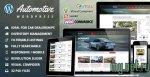 automotive-11-7-nulled-car-dealership-business-wordpress-theme (1).jpg