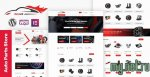 Sayara-1.0.8-Auto-Parts-Store-WooCommerce-WordPress-Theme (1).jpg